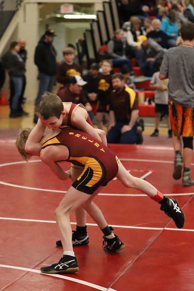 Little Guy Wrestling_4564.jpg