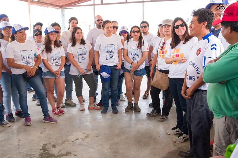 JP Cerrito Libertad Día 3-18.jpg