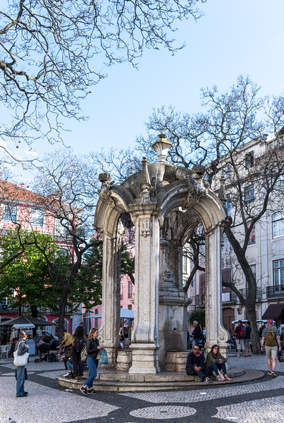Lisbon 42.jpg