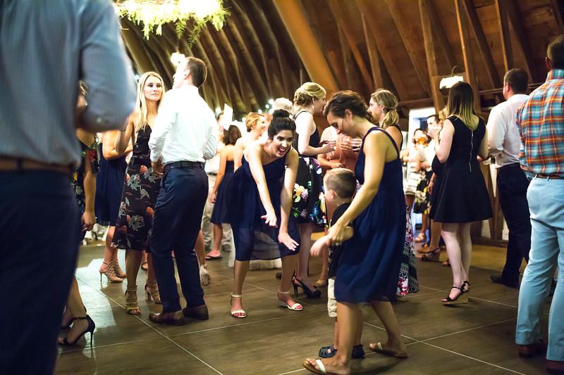 Garrett & Lisa Wedding (746).jpg