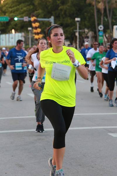 MB-Corp-Run-2013-Miami-_D0610-2480608382-O.jpg