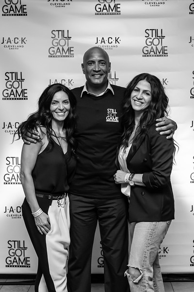 SGG-Jack-Casino-Cleveland-20190707-4125-BW.jpg