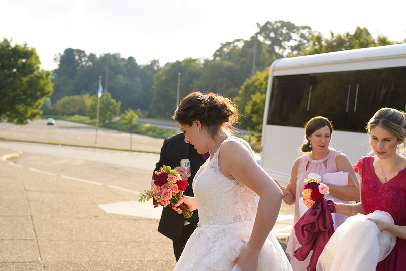 1169-Trybus-Wedding.jpg