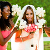 Bridal Bouquets - Photos of Bridal Bouquets : Bridal Bouquets - Photos of Bridal Bouquets by Jabez Photography
