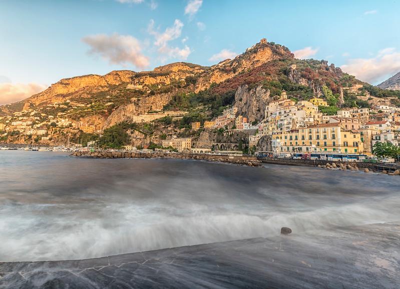 Amalfi-12.jpg