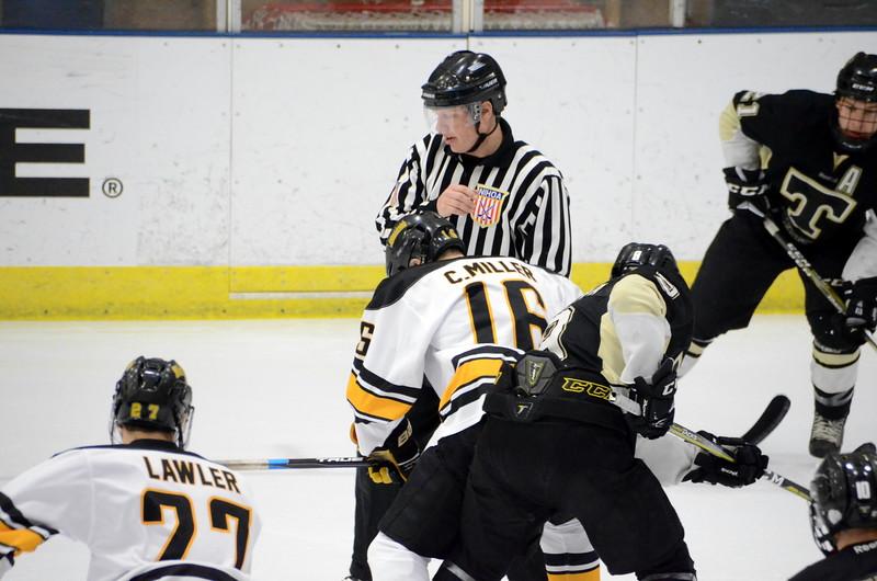 180112 Junior Bruins Hockey-017.JPG