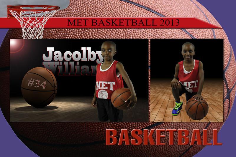 Jacolby1.jpg