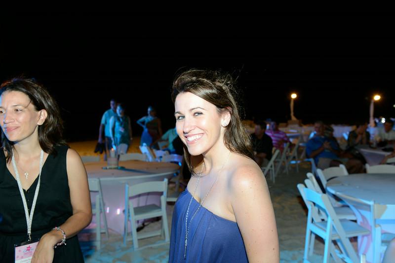 Cancun-20120910-0680--2084331958-O.jpg