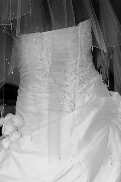 bensavellphotography_wedding_photos_scully_three_lakes (116 of 354).jpg