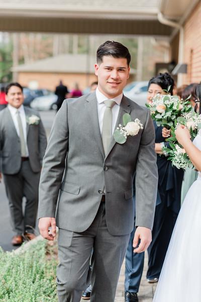 © 2015-2020 Sarah Duke Photography_Herrera Wedding_-424.jpg