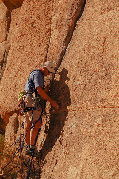 climbsmart (278 of 399).jpg