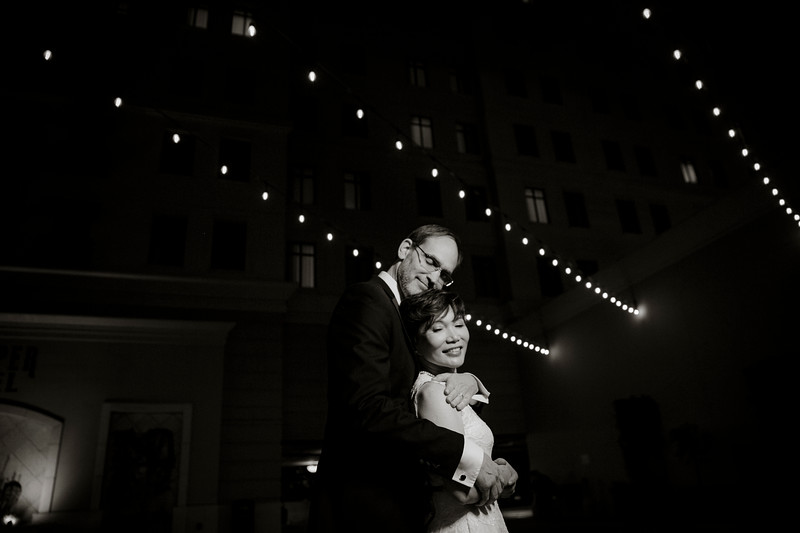 Couple'sPortraits392.JPG