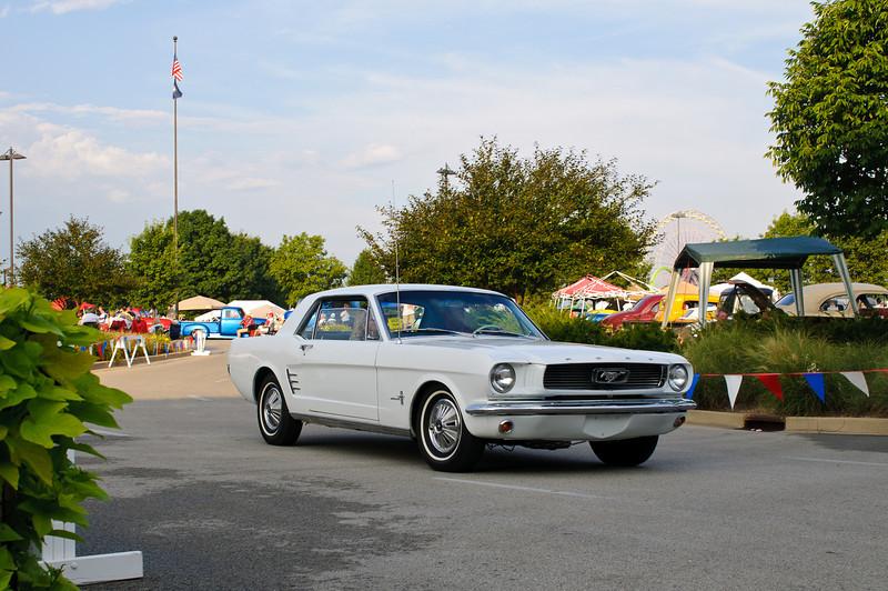 2011 Kentucky NSRA-1871.jpg