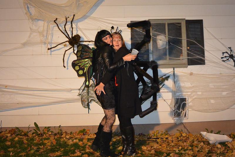 Halloween2014_069.jpg