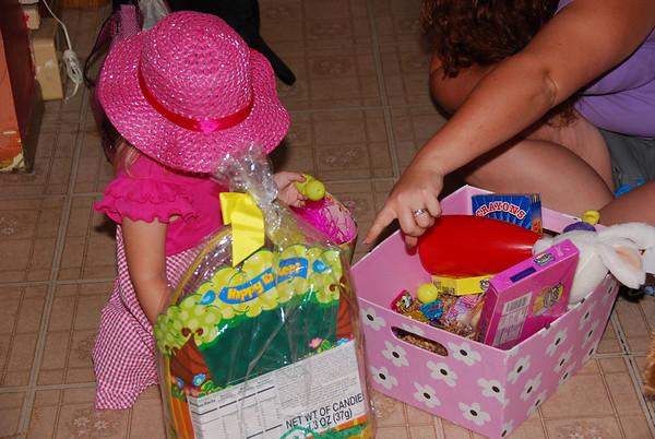 2011 04 24 - Easter