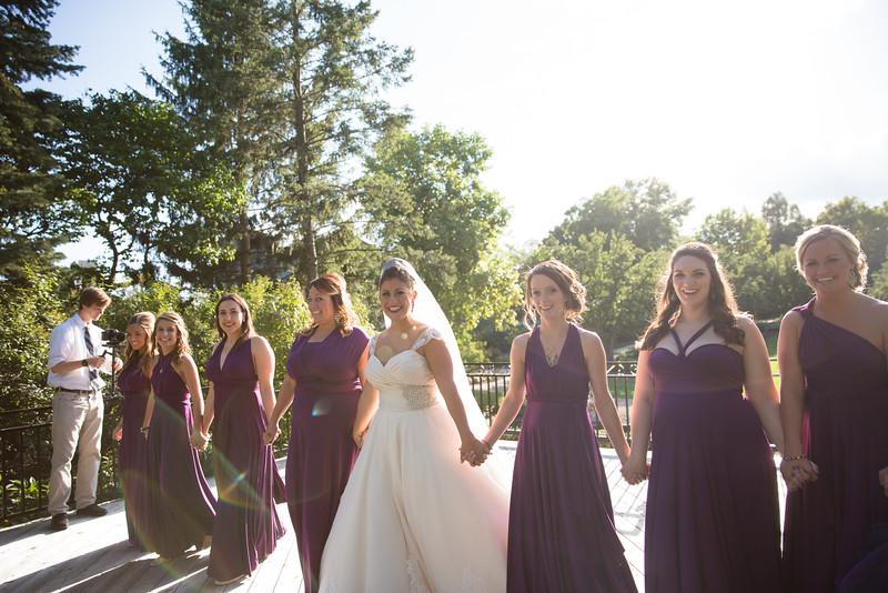 Le Cape Weddings - Jordan and Christopher_A-366.jpg