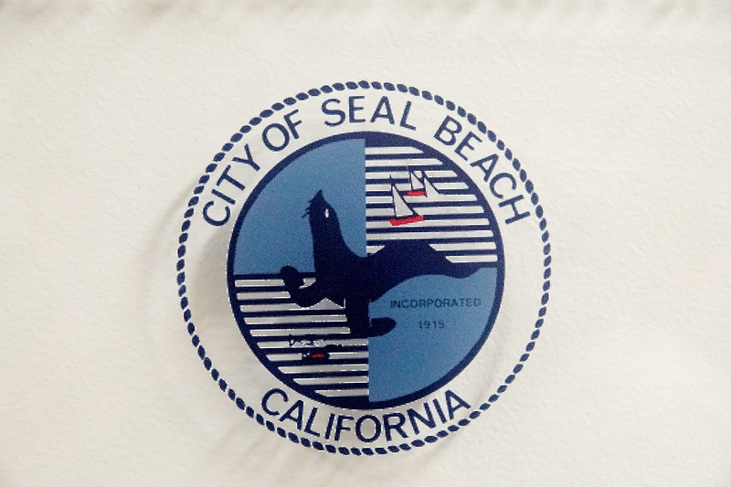 seal beach-067.jpg