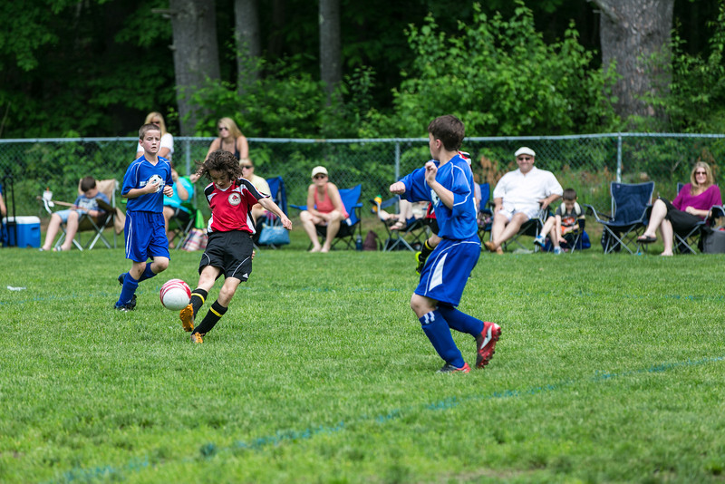 amherst_soccer_club_memorial_day_classic_2012-05-26-00158.jpg
