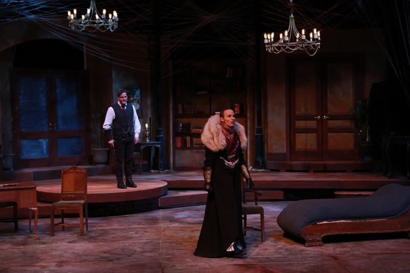 Dracula - final dress-143.jpg