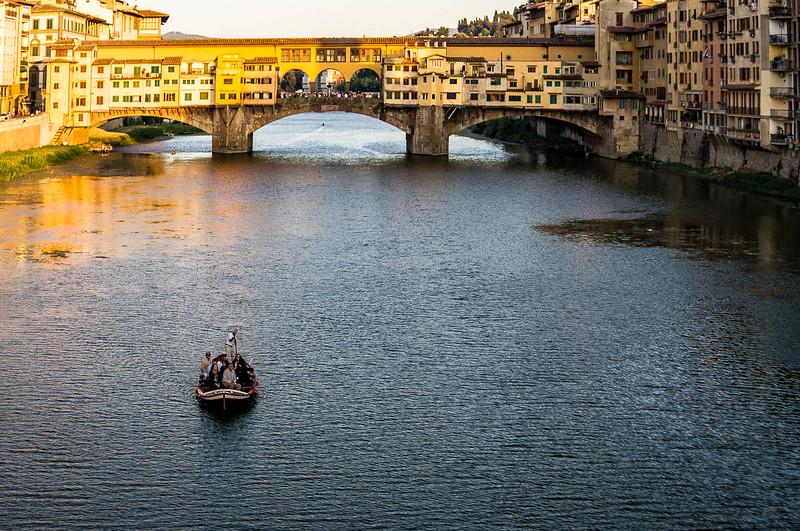 Florence-6724.jpg