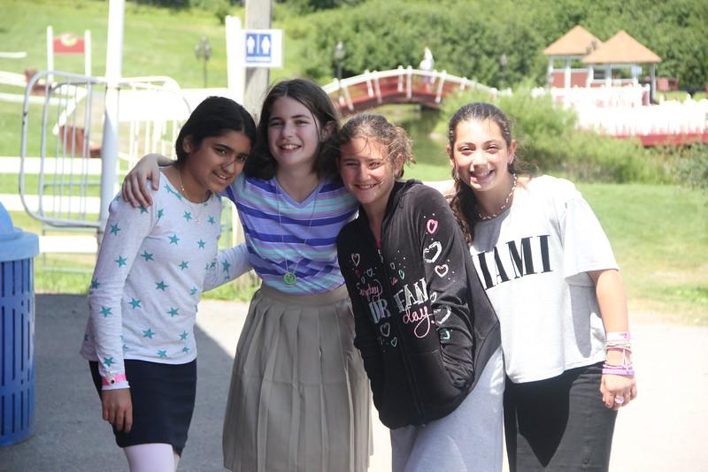 kars4kids_thezone_camp_GirlsDivsion_Smiling (467).JPG
