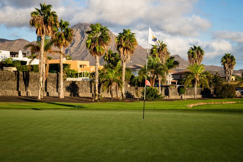Golf Adeje_20191013_4357.jpg