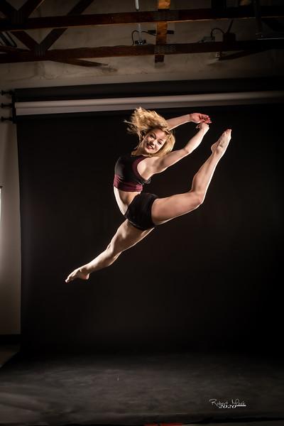 Lucy Rhoades-110.jpg