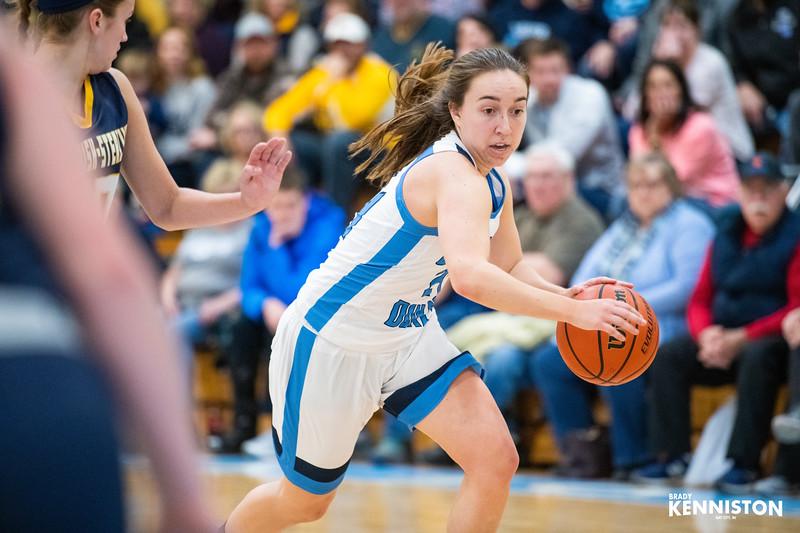 Basketball-46.jpg
