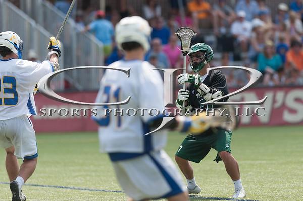 6-13-2015 Western Albemarle vs Loudoun Valley Boys Lacrosse 4A State Final