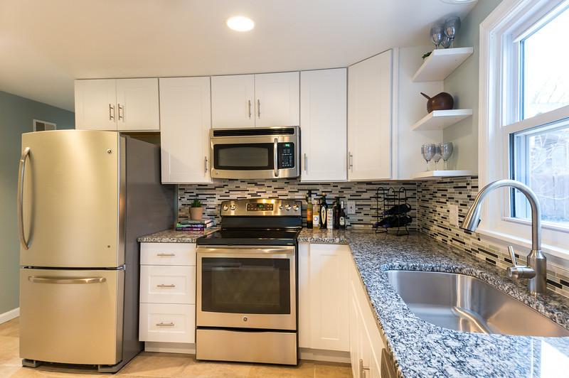 shady-sony-kitchen-01541.jpg