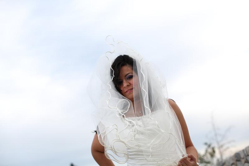 Haberman-Wedding-258.jpg
