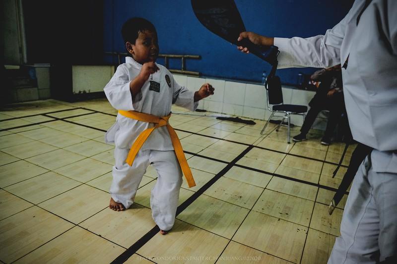 KICKSTARTER Taekwondo 02152020 0201.jpg