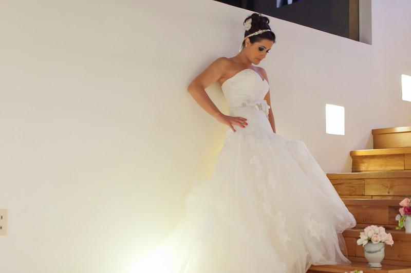 boda sábado-0047.jpg
