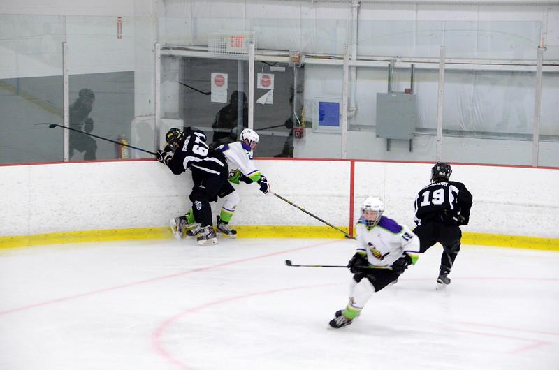 150523 Summer Tournament Hockey-047.JPG