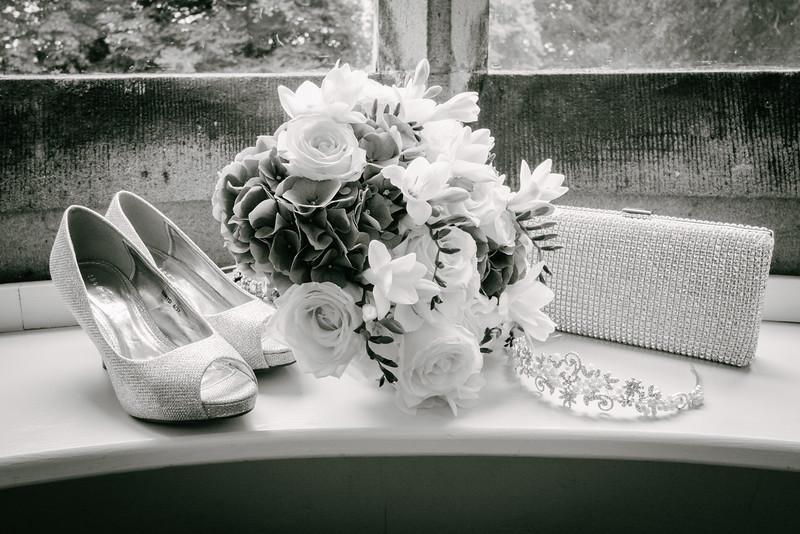 Cross Wedding-42.jpg
