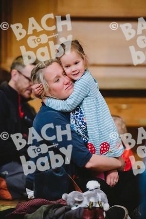 © Bach to Baby 2018_Alejandro Tamagno_Clapham_2018-04-27 035.jpg