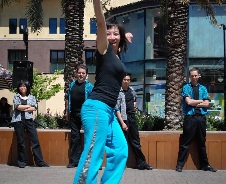 Deca Spring Show 2012 (148 of 185).jpg
