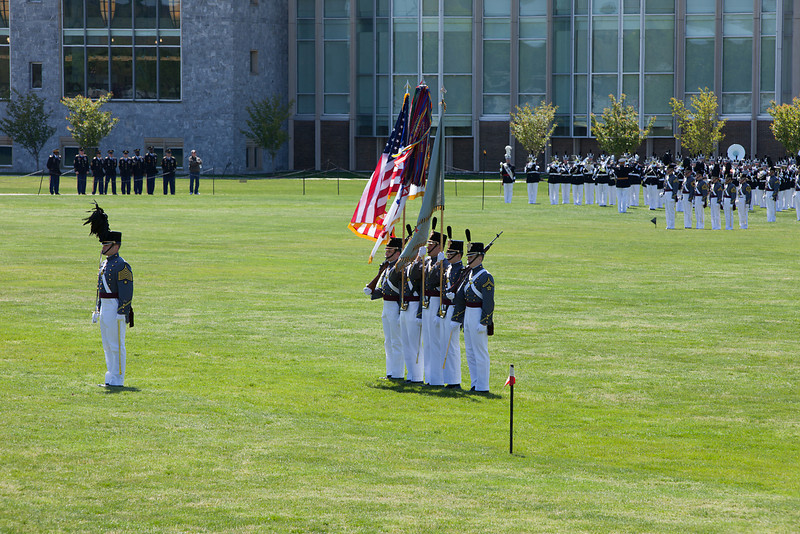 West Point Class Reunion 2012-4572.jpg