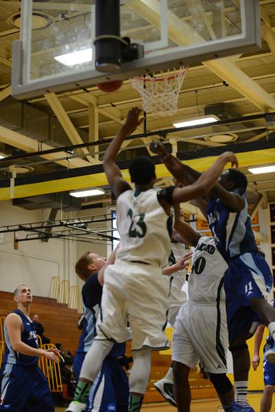 20131208_MCC Basketball_0034.JPG