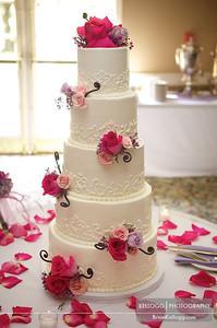 Brookside Golf Club Weddings