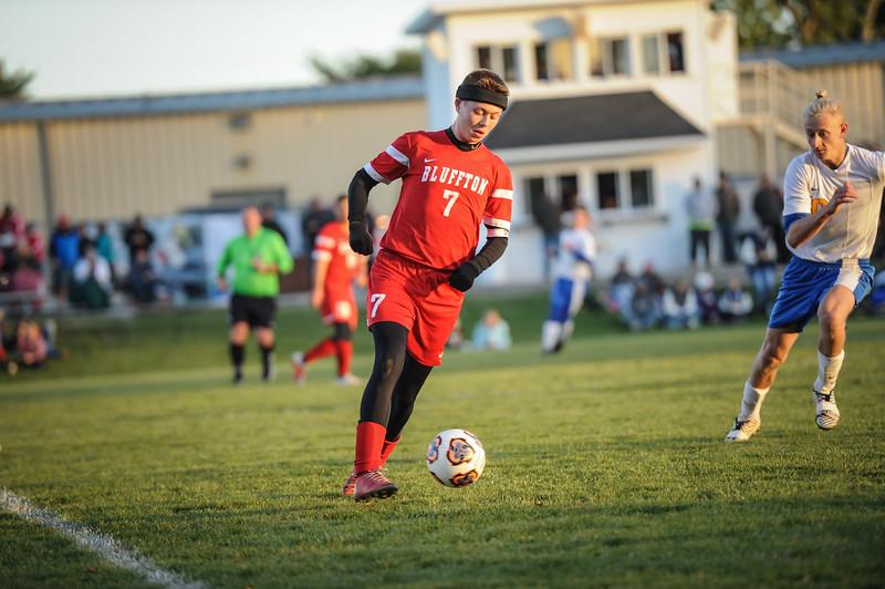 10-24-18 Bluffton HS Boys Soccer at Semi-Distrcts vs Conteninental-228.jpg