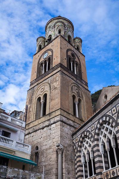 Amalfi 6592.jpg