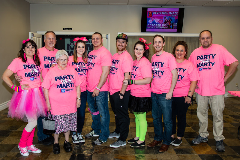 Party with Marty-5.JPG