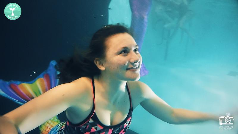 Mermaid Re Sequence.00_42_58_19.Still190.jpg