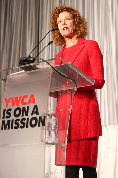 5.16.19 Verbovski for YWCA Luncheon-86.jpg