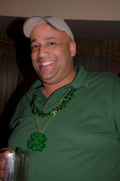 2012 Camden County Emerald Society228.jpg