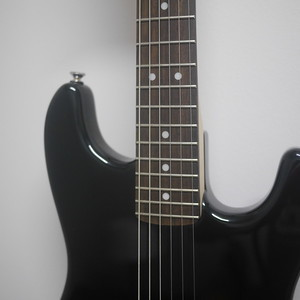 Starcaster Mini Electric Guitar by Fender, Used