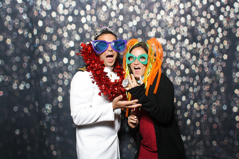 SavannahRyanWeddingPhotobooth-0117.jpg