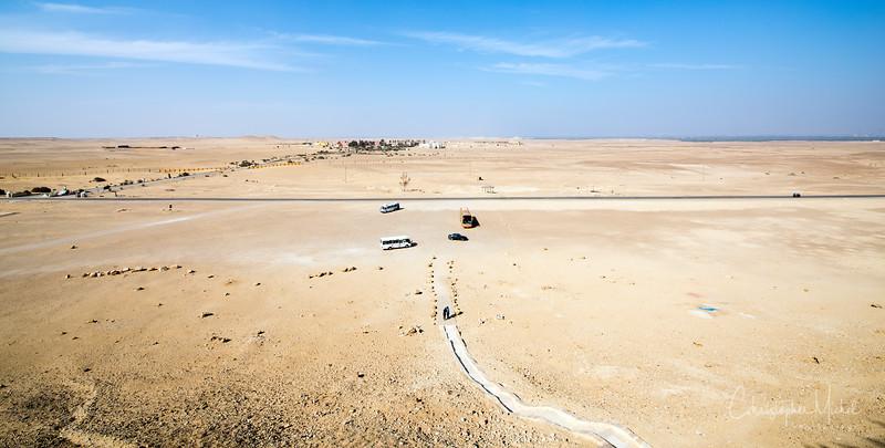 saqqara_unas_tomb_serapeum_dahshur_red_bent_pyramid_20130220_5776.jpg