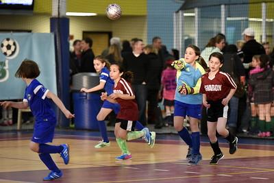 2015-03-07 - Futsal